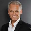 Dirk Riedel - Hamburg