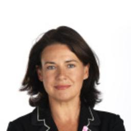 Dr Angelika Böhler - boehler-pr  kommunikationsberatung - Dornbirn