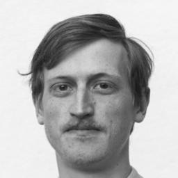 Hermann Dettmann - Exozet - Berlin