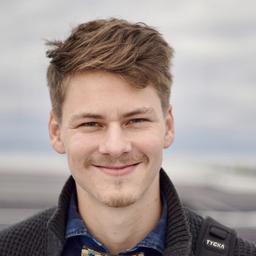 Sebastian Wloch