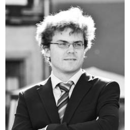 Dr. Enrico Seise - Invigon GmbH - Jena
