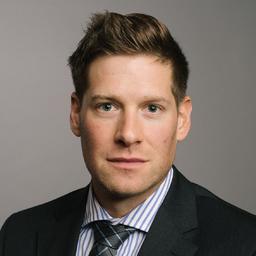 Dr. Christian Peterhans MBA's profile picture