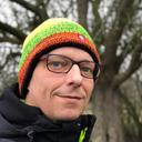 Carsten Weber - Bad Vilbel