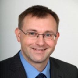 Markus Kugler - Kugler Finanzmanagement GmbH - Burtenbach