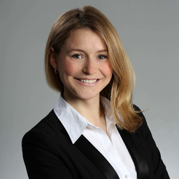 Anne Katrin Tubbesing - PAYBACK GmbH, Part of the American Express Group - München