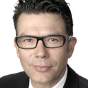 Michael Rauch - Den Haag