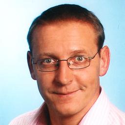 Darius Winkler's profile picture