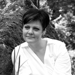 Christine Eckhoff - kybun - Wiebelsheim