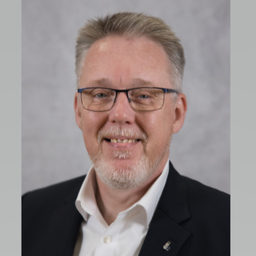 Frank Müller's profile picture