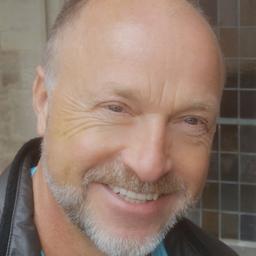 Harald Adam's profile picture