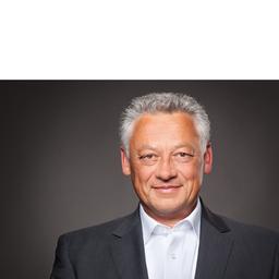 Arno H. Bernardi - Arno Bernardi Consulting - Köln
