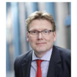 Prof. Dr. Knut Henkel