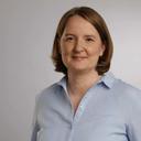 Sandra Neumann - Berlin