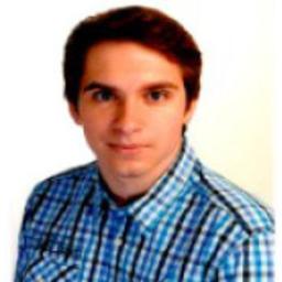 Lukas Altmann's profile picture