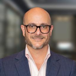 Francesco Marascia - PROSHRED® Security - Toronto