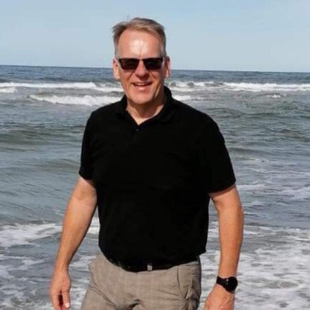 Swen Balzer's profile picture