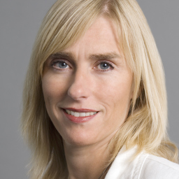 Katja Treu - Lektorat & Korrektorat, Text, Online-Redaktion - München