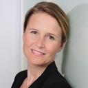 Nicole Schlüter - Hamburg