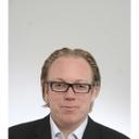 Peter Menke - Möhnesee