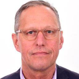 Peter Menke - Ihr professioneller FinanzCoach - Winsen bei Hamburg · Tel. 0 41 73 / 513 2 - 0