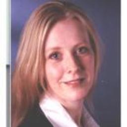 Katrin Besecke's profile picture