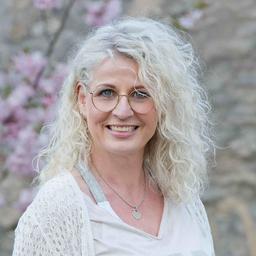 Eike Grzonka-Klein's profile picture