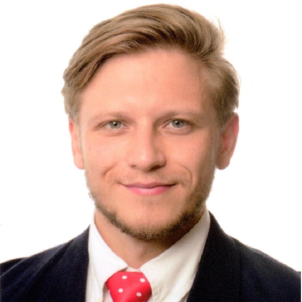 Georgy Zharovskiy - Biomedizinische Technik - Technische