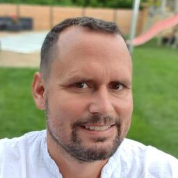 Michael Pulker