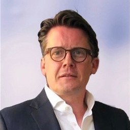 Andreas Jentgens - Deloitte Legal Rechtsanwaltsgesellschaft mbH - Düsseldorf