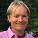 Klaus Weber-Matthiesen - Achterwehr