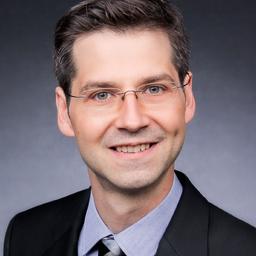 Benjamin Bertram's profile picture
