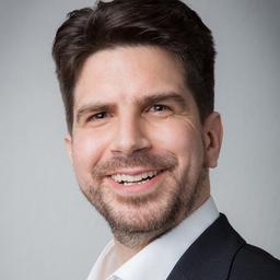 Prof. Dr Stephan Kurpjuweit - Hochschule Worms - Worms