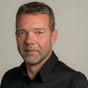 Andreas Mann - Berlin
