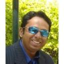 Anoop Kumar - Bangalore