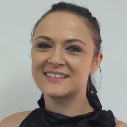 Anna Frackowiak - BestHeads Solutions