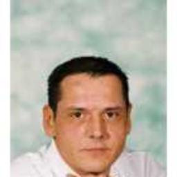 Norbert Gareis