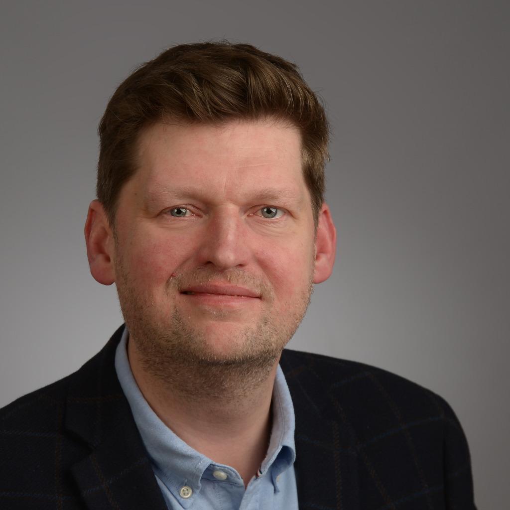 Ulf Schröder
