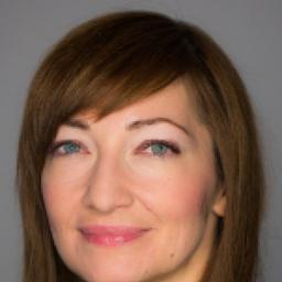 Mag. Katrin Maringer - MMag. Katrin Maringer Rechtsanwältin - Wien