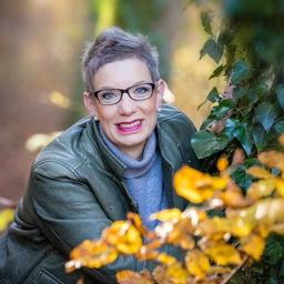 Alice Niederer's profile picture