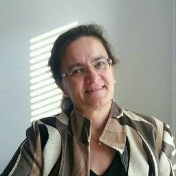 Dr. Petra Maria Schwarz