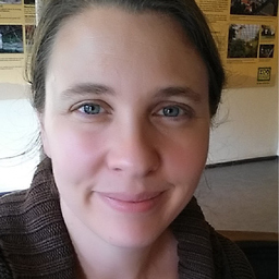 Mag. Katharina Schlager - News.de - Leipzig