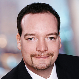 Dr Marcus A. Hosser - DR. HOSSER Rechtsanwalt - Karlsruhe - Frankfurt am Main - Karlsruhe