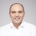 Vasil Vasilev - München