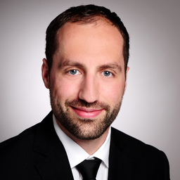 Benedikt Kienzler - DIEONLINEFABRIK Agentur für Onlinemarketing GmbH - Berlin