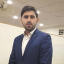 faizan khan - Peshawar