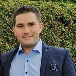 Achim Bartelt's profile picture