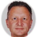 Markus Eder - Eggenfelden