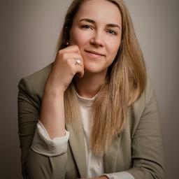Stephanie Kleine
