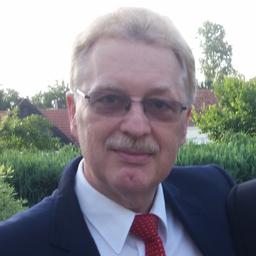 Errol Barrois's profile picture