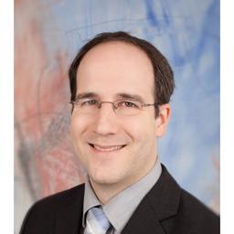 Philipp Bouillon's profile picture